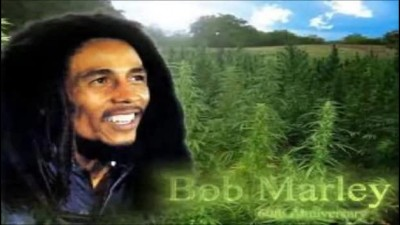 Best Of Bob Marley.avi