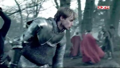 Merlin S05E01 TVrip CZDAB.avi