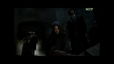 Svatyne - Sanctuary ( serial 2008 ) CZ S04E01 Cas.avi