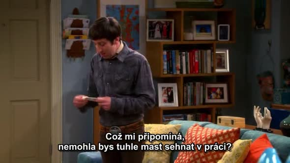 The Big Bang Theory S07E02 cz titulky.avi