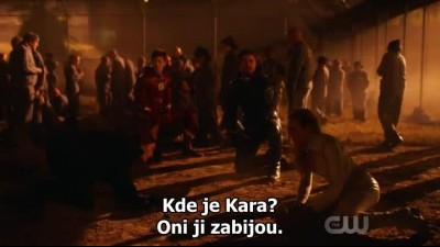 Arrow S06E08 CZtit V OBRAZE.avi
