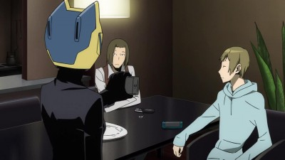 Durarara!! X2 - The Third Arc E01 CZ tit.mp4 (6)
