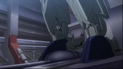 IS Infinite Stratos S02E02 CZ tit.mkv