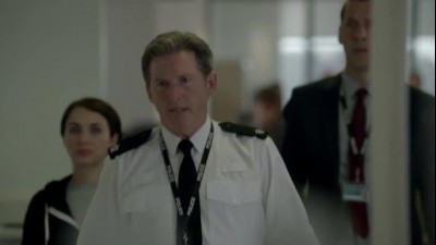 Line.Of.Duty.S02E05.HDTV.x264-thebeeb.mp4