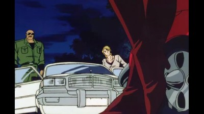 City Hunter '91 E09 CZ tit.mkv
