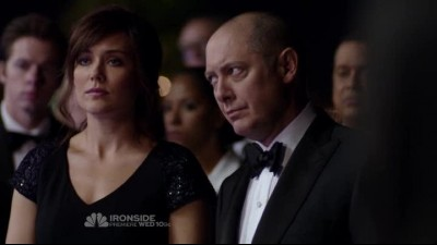 Náhled The.Blacklist.S01E02.HDTV.x264-LOL.mp4 (3)