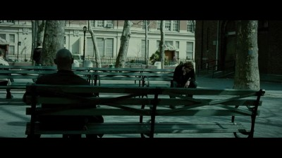 Limitless-2011.avi