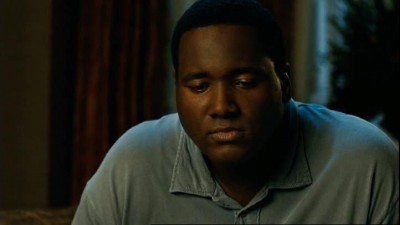 The-Blind-Side-v2-2009-DVDrip-CZ.avi