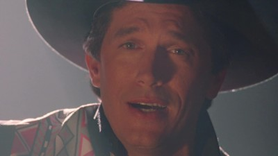 Pure.Country.1992.1080p.BluRay.x264.YIFY.mp4