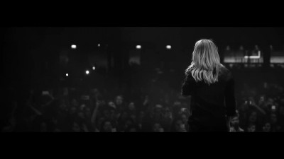 Ellie Goulding - Army (official video).mp4