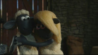 Ovečka Shaun - Shaun the Sheep CZ 02x19 [59] - Two's Company.avi (5)