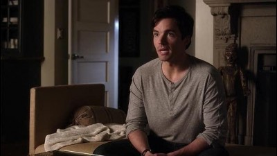 Náhled Pretty.Little.Liars.S07E01.HDTV.XviD-Nicole.avi (3)