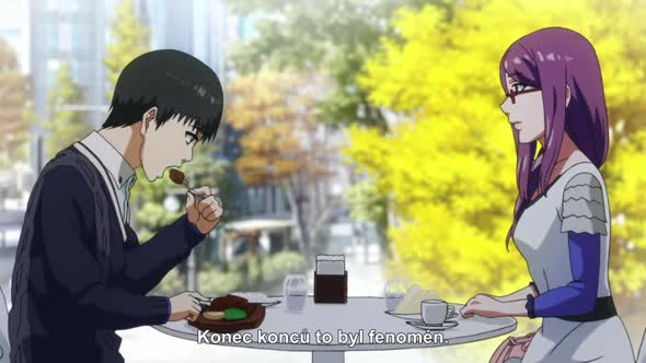 Tokyo-Ghoul-01-(CZ).mp4 (2)