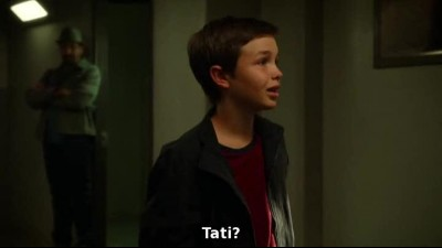 the flash s01e02 cz titulky v obraze.avi
