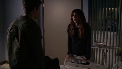 Náhled Pretty.Little.Liars.S07E07.HDTV.XviD-Nicole.avi (3)