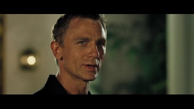 Casino Royale - Casino Royale.avi