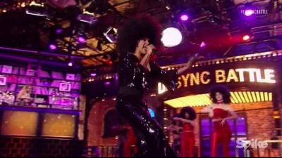 Lip.Sync.Battle.S01E09.Salt.vs.Pepa.HDTV.x264-Nicole.mp4