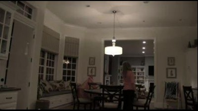 Paranormal Activity 4 (2012) CZ Dab..mp4 (4)