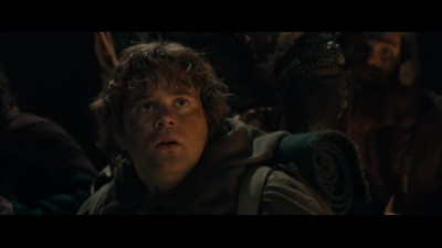 The.Lord.of.the.Rings.The.Fellowship.of.the.Ring.EXTENDED.2001.1080p.BrRip.x264.YIFY.mp4
