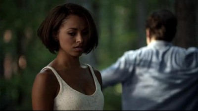 The Vampire Diaries S06E05 HDTV.avi