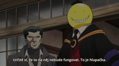 Assassination Classroom E10 CZ tit.mp4