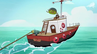 Angry.Birds.Toons.S01E28.Catch.Of.The.Day.720p.WEBRip.AAC2.0.H.264-NRG.mkv