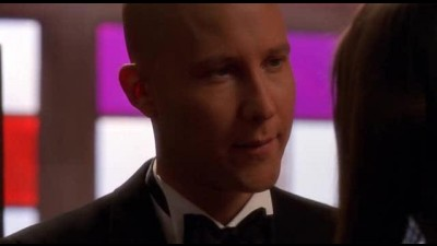 Smallville 6x15 - Nakazeni.avi (3)