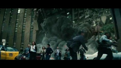 Muz z oceli-Man of Steel-2013-CZ.avi