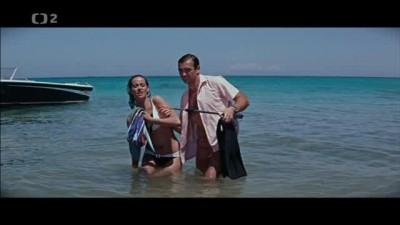 James Bond - Thunderball 1965 cz.avi