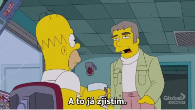 The Simpsons S29E12 CZtit V OBRAZE.avi