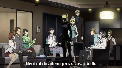 Durarara!! X2 - The Third Arc E01 CZ tit.mp4 (7)