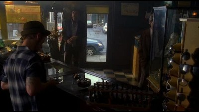 Dr.-House-S03E21.avi (9)