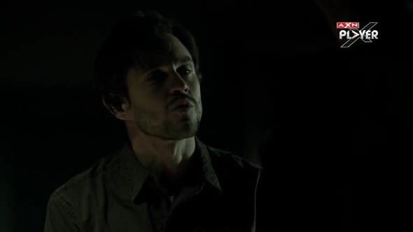 Hannibal.01x08.web-rip.xvid.cz.avi