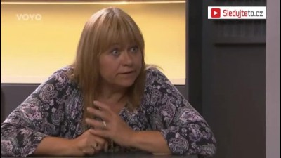 Ulice 3324 dil 19.10.2017.mp4 (7)