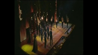 Lord of the Dance  2011.avi (2)