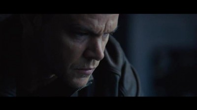 Jason Bourne (2016).avi (5)