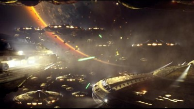 Doctor Who - The Day Of The Doctor 2013.avi