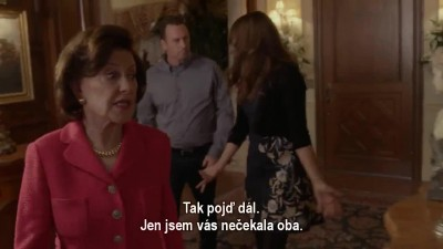 Gilmore-Girls-2016-S01E02-SPRING-CZ-tit.mp4