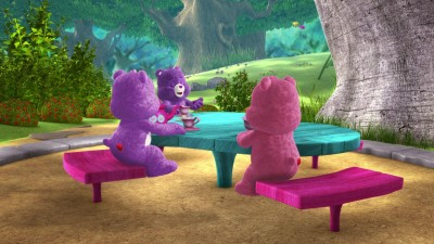 Care.Bears.&.Cousins.S01E01.Take.Heart.1080p.NF.WEB-DL.DD+2.0.x264-AJP69.mkv