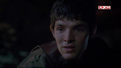 Merlin S05E02 TVrip CZDAB.avi