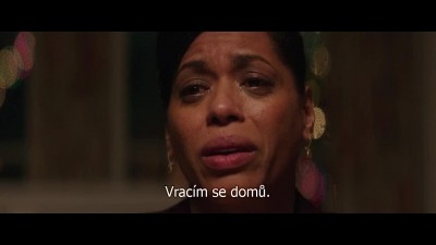 Collateral.Beauty.2016.720p.CZ.titulky.avi