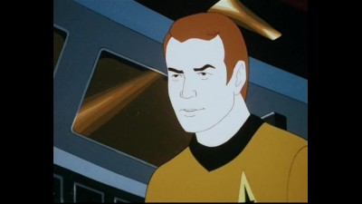 Náhled Star Trek The Animated Adventures 11 CZ Dub.avi (4)