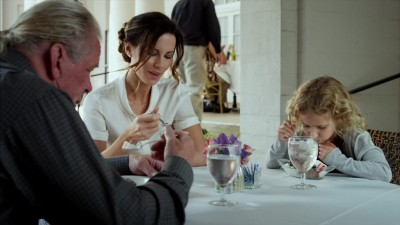 The.Trials.of.Cate.McCall.2013.1080p.BluRay.x264.YIFY.mp4