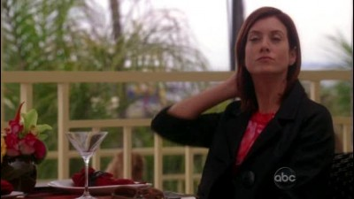 Private Practice S03E08 EN.avi