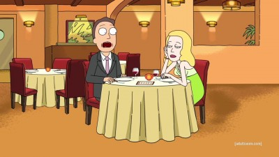 Rick and Morty S01E05 Meeseeks and Destroy Cz Tit..mkv (3)
