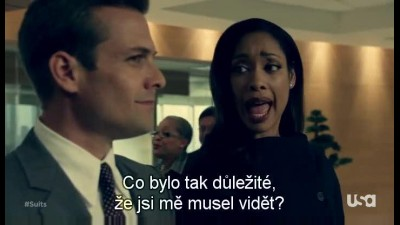 Suits.s03e06.cz.tit.mp4