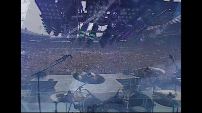 Queen-Live-At-Wembley.avi