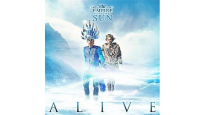 Empire Of The Sun - Front 1.jpg