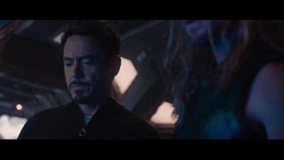 Avengers-2-Age-of-Ultron-2015-BRrip-CZ.avi