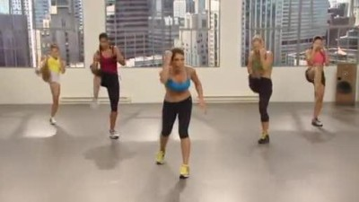 Jillian-Michaels---Kickbox-Fast-Fix---Level-2-(Lower-Body).wmv